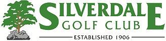 Silverdale Golf Lancashire
