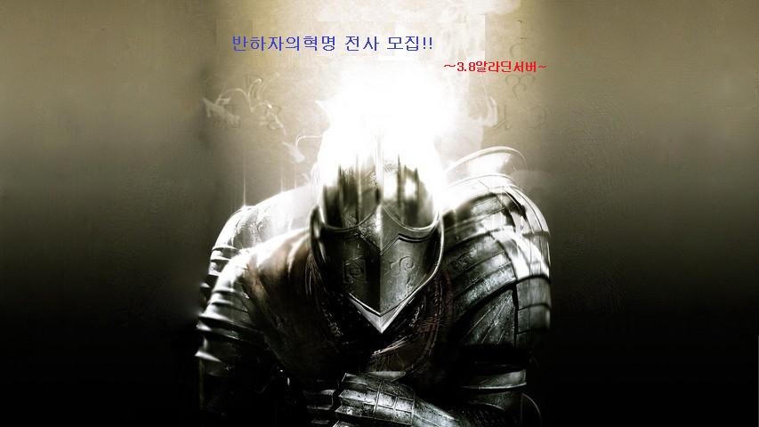 메인배경적용.png