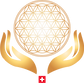 Logo 2 sqlc - web.png