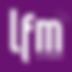 lfm_radio_modifié_modifié.png