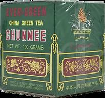 CHINA GREEN TEA 100 GM.png