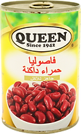 QUEEN RED KIDNEY BEANS 400G.png