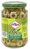 CRESPO GREN SLICE OLIVES  165G.jpg