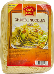 CHEF'S CHOICE CHINES NOODLE 400G.png