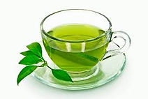 china green tea.jpg