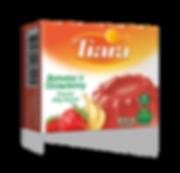 tr-jelly-12x12x85g-pkt-veg-bananaUf022sb