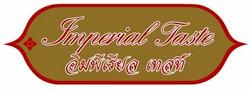 Imperial Taste Logo
