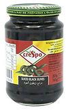 CRESPO BLACK SLICE OLIVES  165G.jpg