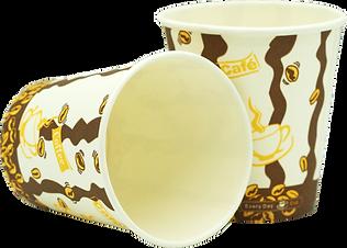 Queen Paper Cup 7oz.png