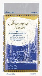 IMPERIAL TASTE JASMN RICE BLUE 5KG HQ.jp