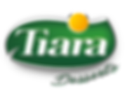 Tiara-logos-Desserts.png