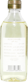ALMOND OIL 200ML.png
