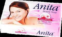ANITA PEARL SOAP 125G.png