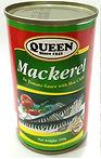 Queen Makerel in Chili.jpg