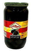 CRESPO WHOLE BLACK OLIVES 500G.jpg