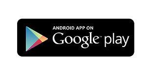 Google Play.jpg