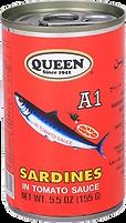 QUEEN  A1 SARDINES 155G.png