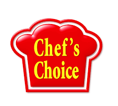 chef choice logo