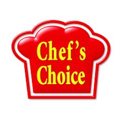 chef choice logo