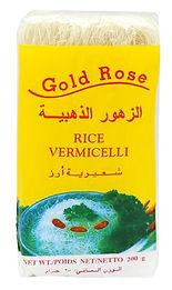 GOLDEN ROSE RICE VERMICELLI 200G.jpg