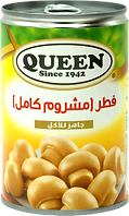 QUEEN MUSHROOMS WHOLE 400G.png