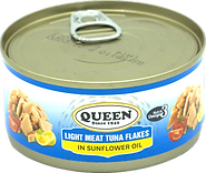 QUEEN LIGHT MEAT TUNA FLAKES 185G.png