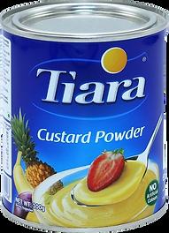 TIARA CUSTRED POWDER 300G.png