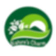 natures charm logo.jpeg