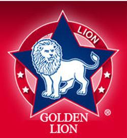 Golden Lion Logo.jpg