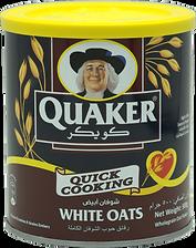 QUAKER WHITE OATS TIN 500G.png