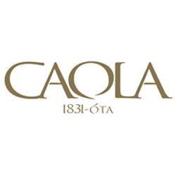 coala logo