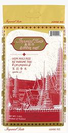 IMPERIAL TASTE JASMIN RICE RED 5KG HQ.jp