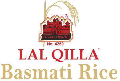 Lal Qilla Logo.png