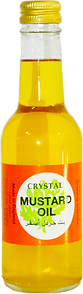 CRYSTAL MUSTRED OIL 250G.png