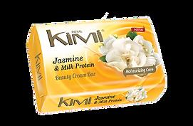 KIMI JASMINE SOAP 175G.png