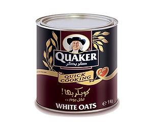 Quacker Oats 1 KG.jpg