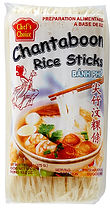 chefs choice rice stick.jpg
