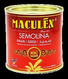 MACULEX SEMOLINA 500G.png