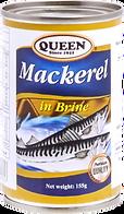 QUEEN MACKEREAL WATER 155G HQ.png