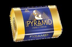ROYAL PYRAMID SOAP 125GR.png