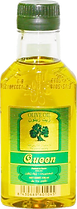 QUEEN OLIVES OIL JAR 175 ML (2).png