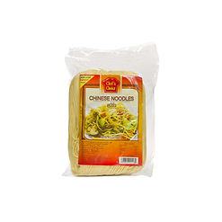 chefs choice chinese noodle.jpg