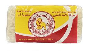 GOLDEN LION RICE VERMICELLI 200G.jpg
