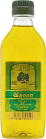 QUEEN OLIVES OIL 200ML.png