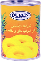 QUEEN SLICED PINEAPPLE 565G COL.png