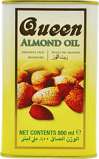 QUEEN ALMOND OIL TIN 800ML.png