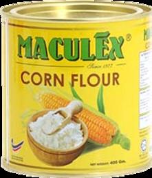MACULEX CORN FLOWER 400G.png