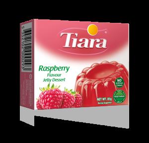 tr-jelly-12x12x85g-pkt-veg-raspberry-18m
