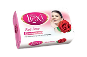 LEXI ROSE SOAP 70G.png