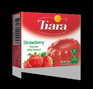 tr-jelly-12x12x85g-pkt-veg-sberry-18m-pe